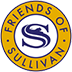 Friends of Roger C. Sullivan High School